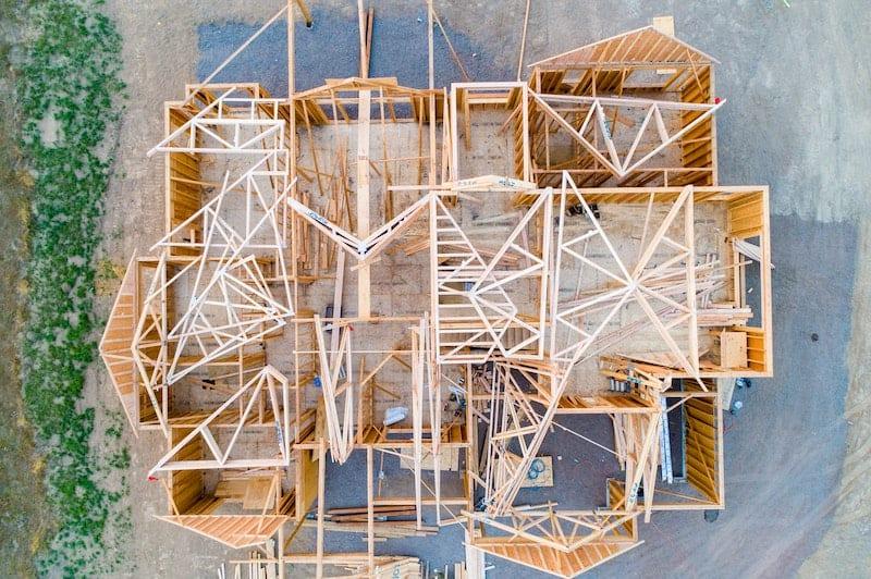 Tulsa General Contractor