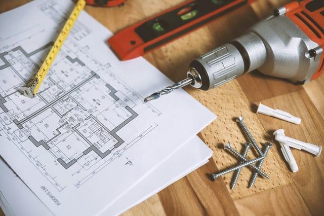 Tulsa Commercial Construction