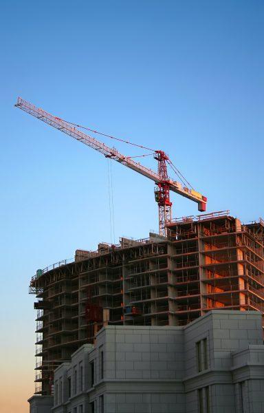 Tulsa General Contractors_3